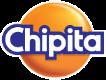 logo_chipita_80