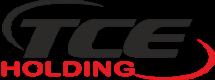 tce-holding-logo-80