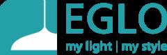 eglo_logo-80
