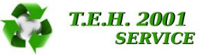 logo-teh-80