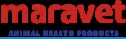 logo_mrv-80